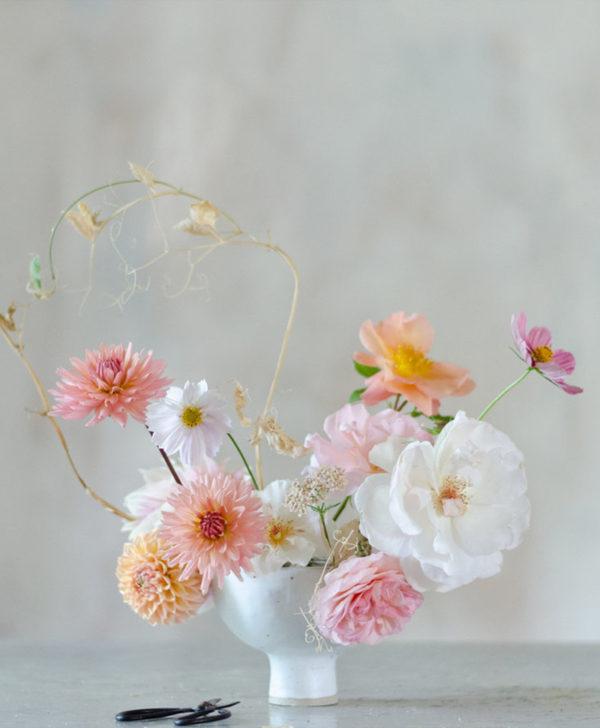 Noe Kuremoto Suiban Vase