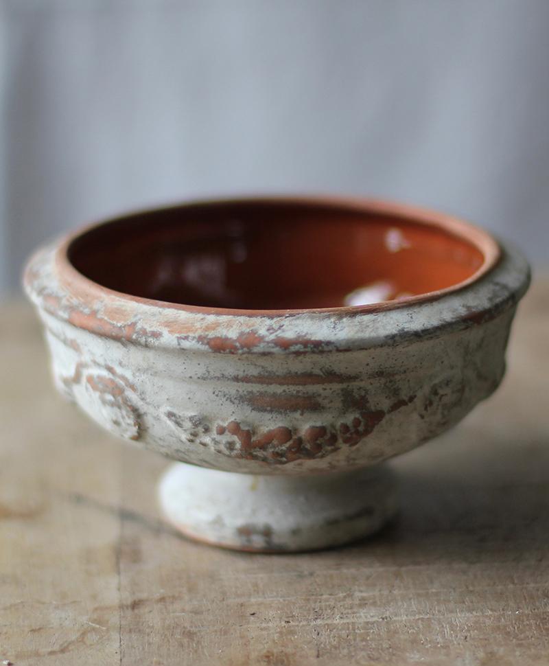 ampolia anduze ceramic vase