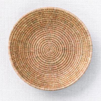 Edlangeni Basket